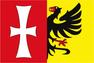 Manetin vlajka.png