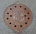Manhole cover in Kranjska Gora 2.jpg
