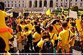 Manifestação das Escolas com Contrato de Associação MG 6483 (27285509411).jpg