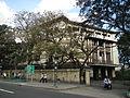 Manilajf9928 13.JPG