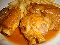 Manitas de cerdo (Cocina española).jpg