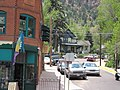 Manitou Springs, Colorado (2541037344).jpg