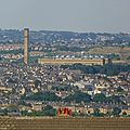 Manningham Mills (14763512703).jpg