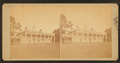 Mansion, east front, from S.E, from Robert N. Dennis collection of stereoscopic views.png