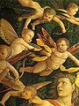 Mantegna, trionfo della virtù, dettaglio 04.jpg