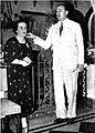 Manuel Fresco y su esposa.jpg