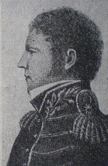 Manuel Guillermo Pinto.jpg