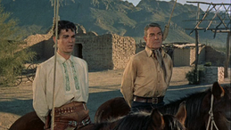 Manuel Rojas and Randolph Scott in Buchanan Rides Alone.png