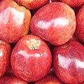 Manzanas apples.jpg