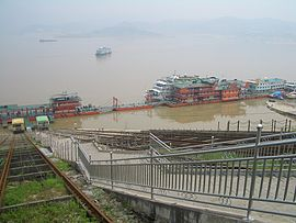Maoping-dockside-funicular-4948.jpg