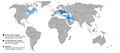 Map-of-speakers-of-armenian.png