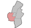 Map - NL - Haarlem - Stadsdeel Haarlem-Zuid-West.png