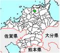 Map Fukuoka Nakama-city.PNG