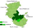 Map Oto,Wakayama.png