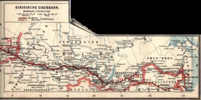 Map Transsib Railway 1897.png