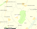 Map commune FR insee code 02096.png