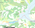 Map commune FR insee code 05127.png