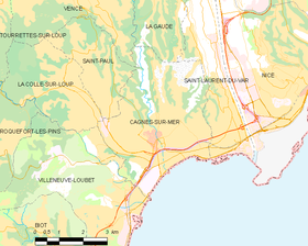 Map commune FR insee code 06027.png