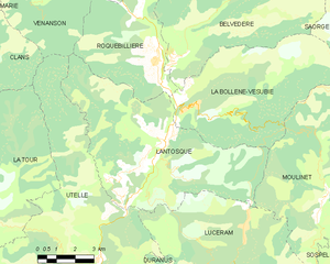 Map commune FR insee code 06074.png