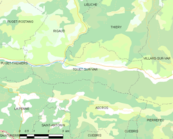 Map commune FR insee code 06143.png