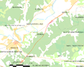 Map commune FR insee code 24543.png