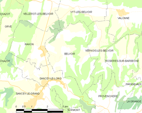 Map commune FR insee code 25053.png
