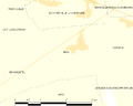 Map commune FR insee code 27109.png