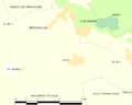 Map commune FR insee code 27621.png