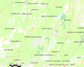 Map commune FR insee code 2A160.png