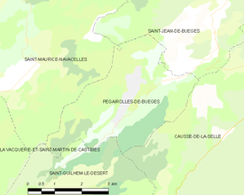 Map commune FR insee code 34195.png