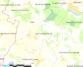 Map commune FR insee code 37223.png