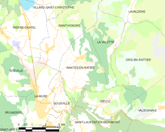 Map commune FR insee code 38273.png