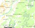 Map commune FR insee code 38443.png
