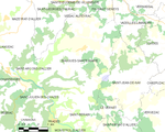 Map commune FR insee code 43239.png