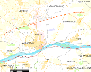 Map commune FR insee code 44003.png