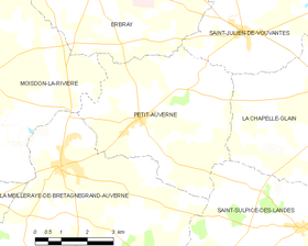 Map commune FR insee code 44121.png