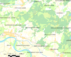 Map commune FR insee code 45290.png