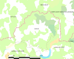 Map commune FR insee code 46043.png