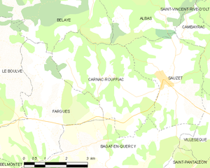 Map commune FR insee code 46060.png