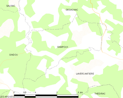 Map commune FR insee code 46234.png