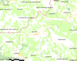 Map commune FR insee code 46297.png