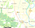 Map commune FR insee code 47078.png