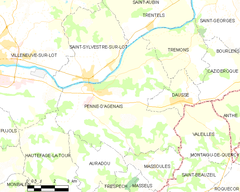 Map commune FR insee code 47203.png