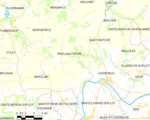 Map commune FR insee code 47206.png