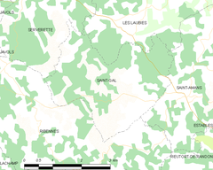 Map commune FR insee code 48153.png