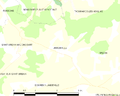 Map commune FR insee code 52012.png