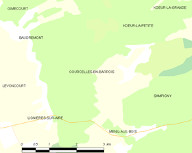 Map commune FR insee code 55127.png