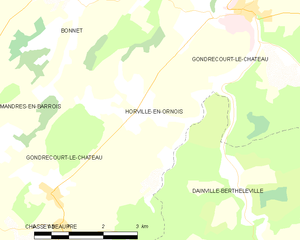 Map commune FR insee code 55247.png