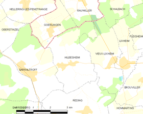 Map commune FR insee code 57324.png