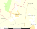 Map commune FR insee code 60236.png